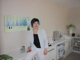 (c) Kosmetik Trudi Schreiber