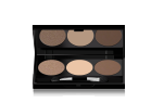 Your - EyeShadow Set braun