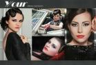 MakeUp Inspirationen
